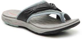 Merrell Women's Vesper Sport Sandal