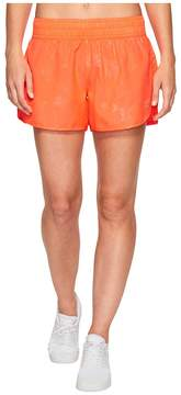2XU X-Vent 4 Shorts w/ Brief