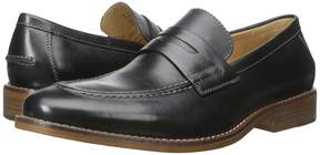 G.H. Bass & Co. Conner Men's Slip-on Dress Shoes