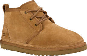 UGG Neumel Boot (Men's)
