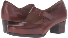Clarks Rosalyn Wren High Heels