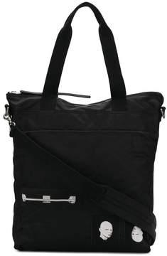 Rick Owens large shopper bag