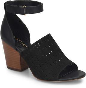 Isola STUDIO Studio Lesley Womens Heeled Sandals