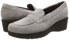 Munro American Katie Women's Slip on Shoes