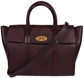 Mulberry Bayswater Medium Bag