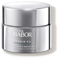 Babor Doctor Babor Biogen Cellular Ultimate Repair Gel-Cream