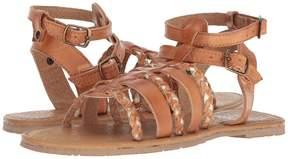 Sbicca Starshell Women's Sandals