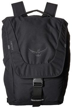 Osprey - FlapJack Pack Backpack Bags