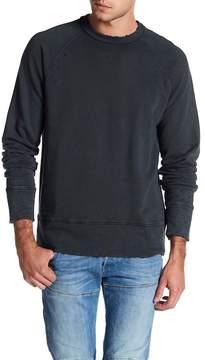 Joe's Jeans Galvin Pullover Sweatshirt