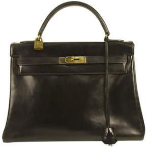HERMES - HANDBAGS - EVENING-HANDBAGS