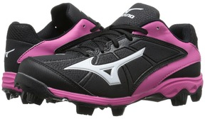 Mizuno 9-Spike Advanced Finch Franchise 6 Women's Cleated Shoes
