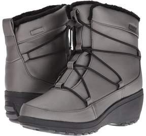 Khombu Ashlyn Women's Boots