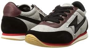 Little Marc Jacobs Mini Me Sneakers Boy's Shoes