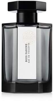 L'Artisan Parfumeur Bois Farine Eau de Toilette/3.4 oz.