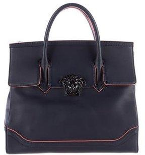 Versace 2016 Large Palazzo Empire Bag