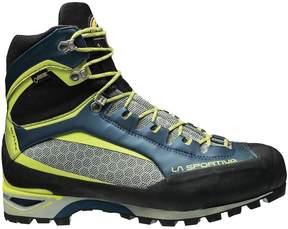La Sportiva Trango Tower GTX Mountaineering Boot