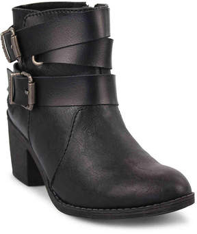 Blowfish Women's Sworn Bootie