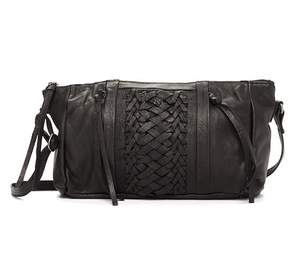 DAY Birger et Mikkelsen & Mood Marie Leather Crossbody Bag