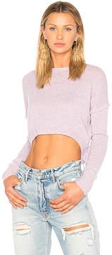 Charli Caia Sweater