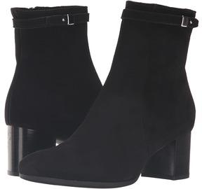 La Canadienne Jade Women's Boots
