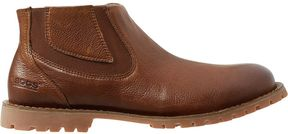 Bogs Johnny Chelsea Boot