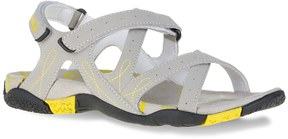 Kamik Bali Women's Waterproof Sandals