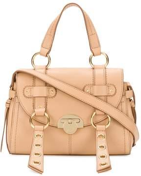 See by Chloe Olga shoulder bag