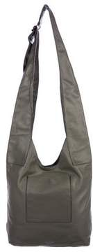 Rag & Bone Goa Crossbody Bag