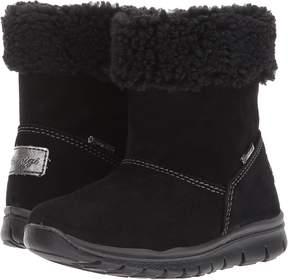 Primigi PHLGT 8592 Girl's Shoes