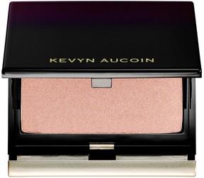Kevyn Aucoin The Celestial Highlighting Powder