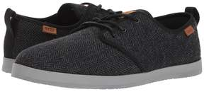 Reef Landis TX Men's Lace up casual Shoes