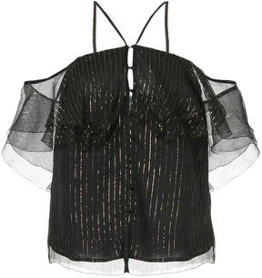 Alice McCall Like This cami