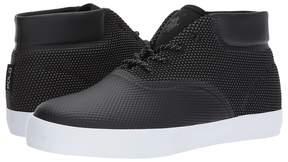 Polo Ralph Lauren Vadik Men's Shoes