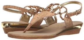 Onex Holly Women's Shoes