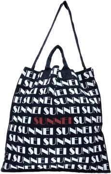 SUNNEI Handbags