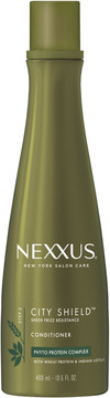Nexxus City Shield Urban Hair Conditioner for Frizzy Hair