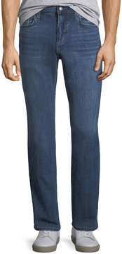 Joe's Jeans Men's The Classic Straight-Leg Jeans