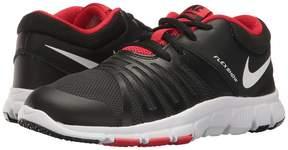 Nike Flex Show TR 5 Boys Shoes