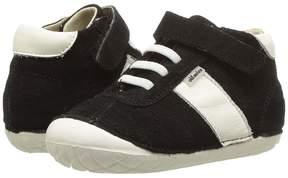 Old Soles Tudors Boy's Shoes