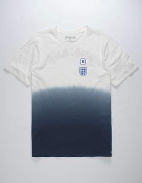 Hurley England National Team Mens T-Shirt