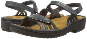 Naot Footwear Anika Women's Sandals