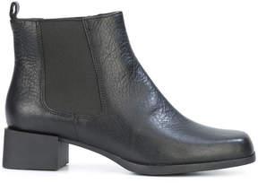 Camper Kobo boots