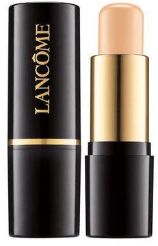 Lancome Teint Idole Ultra Makeup Stick