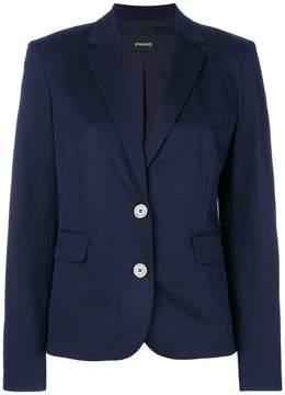 Pinko Jakki jacket