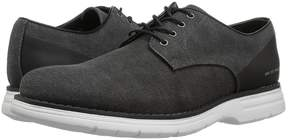 GBX Hammon Men's Shoes