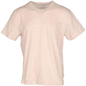 YMC Tshirt Pocket