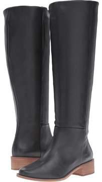 Corso Como CC Garrison Extended Calf Women's Boots