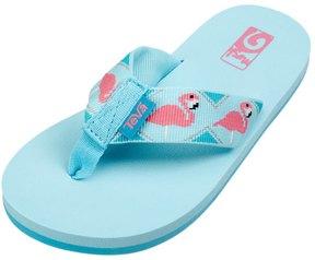 Teva Kid's Mush II Flip Flop 8156025