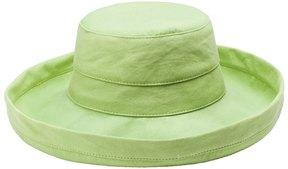 Peter Grimm Women's Aruba Sun Hat 8133731