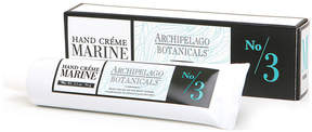 Archipelago Botanicals Marine Hand Cream by 3.2oz Cream)